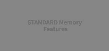 Klevv 8GB DDR4 SO-DIMM 2666Mhz Standard Memory 9
