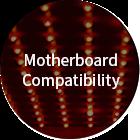 Klevv 8GB DDR4 SO-DIMM 2666Mhz Standard Memory 8